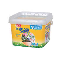 Hozelock Automatic Micro Drip Watering Kit