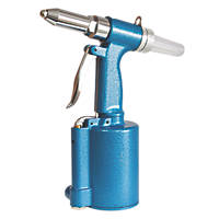 PCL APT690 Air Riveter
