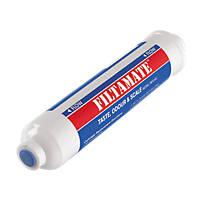 BWT Water Filter Cartridge