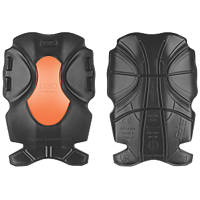 Snickers XTR D3O Knee Pads