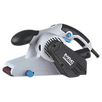 "Mac Allister MSBS900 3""  Electric Belt Sander 220-240V"