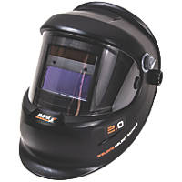 IMPAX IM-AWH-500A Welding Helmet
