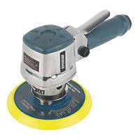 Erbauer ERN638ATL Dual-Action Air Sander