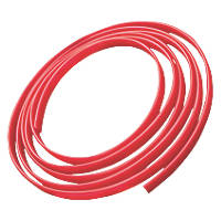 Super Rod  Polypropylene Cable Tongue Draw Tape 3.6m (5ft)