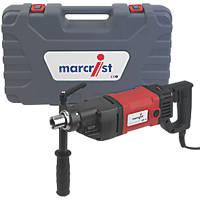 Marcrist DDM150-1S/110V UK 1900W  Electric Diamond Core Drill 110V