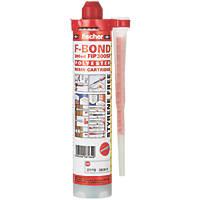 Fischer FIP 300SF Polyester Styrene-Free Resin 300ml