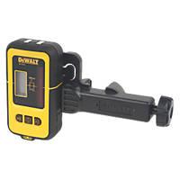 DeWalt DE0892-XJ Line Laser Detector