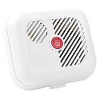Aico EI100BNX Ionisation Smoke Alarm