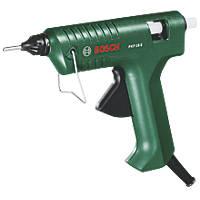Bosch PKP18E Electric Glue Gun 240V