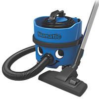 Numatic PSP180 620W 8Ltr Dry Vacuum 230V