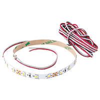 Aurora EN-STK300 LED Cuttable Striplight Warm White 300mm 1.4W