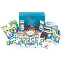 Wallace Cameron BSI First Aid Refill Kit Medium