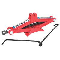 Hilka Pro-Craft 1.5 Tonne Scissor Jack