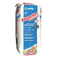 Mapei  Rapid-Set Adhesive Grey 20kg