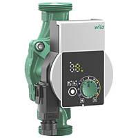Wilo Yonos PICO 25/1-5-130 Glandless Circulating Pump 230V