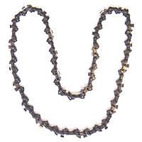 "Oregon 90PX033E 20cm Chainsaw Chain 3/8"" x 0.043"" (1.1mm)"