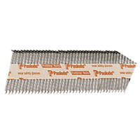 Paslode Galvanised-Plus IM350 Collated Nails 2.8 x 51mm 1100 Pack