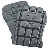 Scruffs K002 Knee Pad Inserts Pair