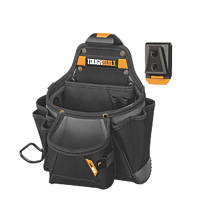 Toughbuilt TB-CT-01 Contractor Pouch  48""