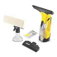 Karcher WV 5 Plus N Cordless Window Vacuum