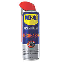 WD-40  Specialist Degreaser 500ml