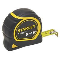 Stanley 1-30-696  5m Tape Measure
