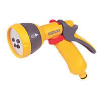 Hozelock Multi-Spray Multi-Spray Watering Hose Gun