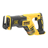DeWalt DCS367N-XJ 18V Li-Ion XR Brushless Cordless Reciprocating Saw - Bare