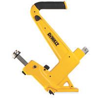 DeWalt Manual Flooring Nail Gun