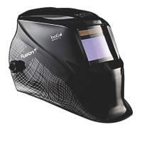 Bolle Fusion+ Electronic Welding Helmet