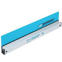 "OX Speedskim Semi-Flex Plastering Rule 24"" (600mm)"