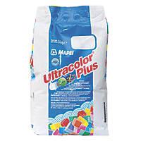 Mapei  Ultracolor Plus Grout  Tornado 5kg