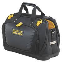 "Stanley FatMax  Quick Access Open Toolbag 18¾"""