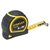 Stanley 1-30-656  8m Tape Measure