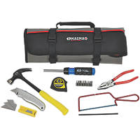 C.K Core Tool Kit 16 Pieces