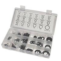 Arctic Products Metric O-Ring Selection Box 225 Pcs