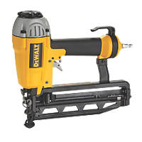 DeWalt DPN1664-XJ 64mm Second Fix Air Nail Gun