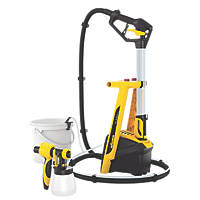 Wagner W 950 Direct Feed  630W Electric Paint Sprayer  220V