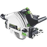 Festool TSC 55 REB Basic 18 / 36V   160mm Brushless Cordless Plunge Saw - Bare - Bare