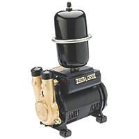 Salamander Pumps CT Force 20 SU Regenerative Single Shower Pump 2.0bar