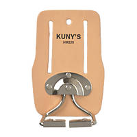 Kunys HM-220 Snap-In Hammer Loop