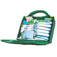 Wallace Cameron 1002115 20 Person HSE First Aid Kit