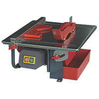 Performance Power PTC450E 450W Electric Tile Cutter 230-240V