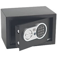 Smith & Locke 20ET1030 Electronic Combination Safe 8.5Ltr