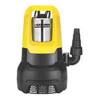 Karcher SP7 Dirt Inox 750W  Dirty Water Pump