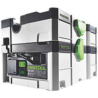 Festool CTL SYS 50Ltr/sec Electric Dust Extractor 240V