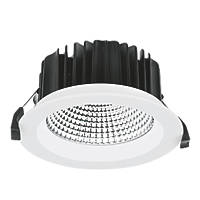 Aurora Reflector-Fit Fixed Round LED Downlight  1480lm 13W 220-240V