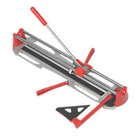 Rubi Star 50N Plus Tile Cutter