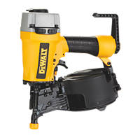 DeWalt DPN64C-XJ 64mm First Fix Air Nail Gun