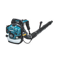 Makita EB5300TH 52.5cc 4-Stroke Back Pack Petrol Blower